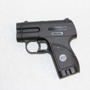 Пистолеты аэрозольные