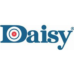 Daisy (Япония)