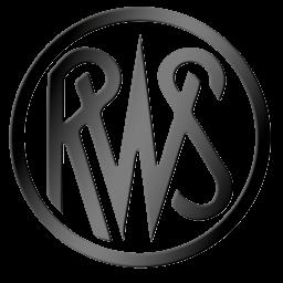 RWS (Германия)