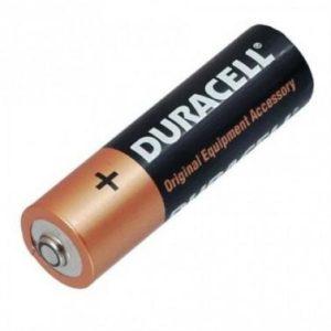 Аккумуляторы, батарейки