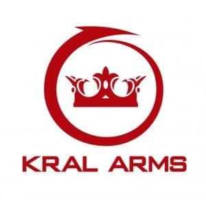 Kral Arms (Турция)