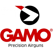Gamo (Испания)