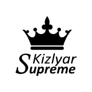 Kizlyar Supreme (Россия)